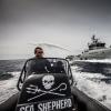 Jairo-Mediterraneo: tutela dei nidi delle tartarughe marine