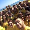 Legambiente ripulisce le Spiagge delle Tartarughe in Sicilia
