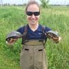 Illinois: la professoressa che salvaguardia le tartarughe