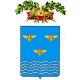 Veterinari della provincia di Terni per Tartarughe e Rettili