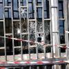 Atti vandalici al Centro Tartarughe Marine di Brancaleone