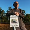 Tortoise Guy: l'uomo che protegge le tane delle tartarughe