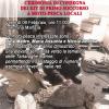Tre pescherecci premiati con kit di soccorso per tartarughe