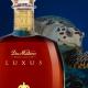 Importante marchio di rum finanzia la tutela delle tartarughe