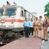 Aveva oltre 40 tartarughe in valigia: arrestato bengalese