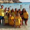 Elba: Legambiente cerca volontari per i nidi di tartarughe