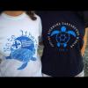 ENPA: la campagna per la salvaguardia delle tartarughe marine