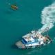 E' lotta per la nuova Area Marina Protetta nell'Alto Adriatico