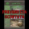 """Prevendita scontata Calendario ed Agenda """"Tartapedia"""" 2019"""