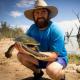 A rischio estinzione le tartarughe autoctone del sud dell'Australia