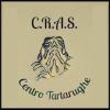 Il Centro Tartarughe di Sommariva Perno (CN)