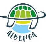 Albenga: Secondo Congresso Nazionale Testuggini e Tartarughe