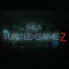 """""""The Turtle Game 2"""", il gioco che premia gli amanti delle tartarughe"""