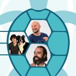 """Conferenza """"Comunicazione intuitiva: l'ascolto delle tartarughe marine"""""""