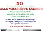 004-no-vasche-lager-tartapedia