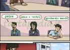010-no-gamberetti-secchi-tartapedia