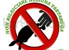 012-non-rilascaire-tartarughe-in-natura-tartapedia