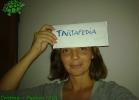 04-cristina-padova-pd