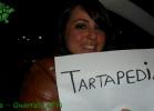 09-angela-quarrata-pt