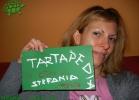 13-stefania-torino-to