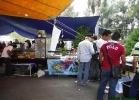 animalia-mexico-2015-059