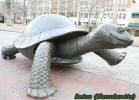 boston-massachusetts-2