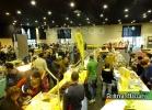 chelonian-expo-arezzo-2014-004