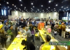 chelonian-expo-arezzo-2014-005