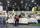 chelonian-expo-arezzo-2014-006