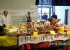 chelonian-expo-arezzo-2014-088
