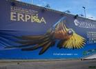 erpisa-2015-001