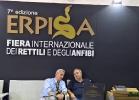 erpisa-2016-004