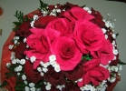 fiori-di-carta