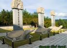 gyeongju-sud-corea