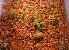 i-love-reptiles-marzo-2014-003