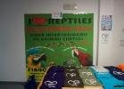 i-love-reptiles-nov-2015-001