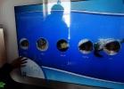 inaug-centro-ricerche-tarta-marine-portici-047