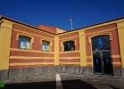 inaug-centro-ricerche-tarta-marine-portici-059
