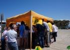 liberazione-caretta-battipaglia-06-06-16-031