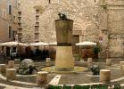 piazza-don-minzoni-foligno-it