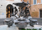 piazza-mattei-roma-it-1