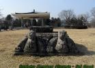 sungboksa-monastery-gyeongju-sud-corea