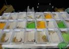 tartapedia-tarta-expo-2011-00081