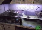 tartapedia-turtle-point-napoli-2011-056