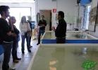 turtle-point-napoli-maggio-2013-tartapedia-033