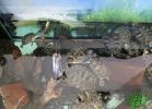 turtle-point-napoli-maggio-2013-tartapedia-054