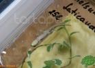 verona-reptiles-2012-fabio-minati-017