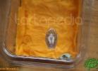 verona-reptiles-2012-fabio-minati-020