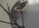 verona-reptiles-2012-nadia-r-58