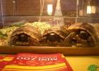 Verona Reptiles 2013